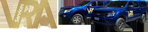 VRA Services